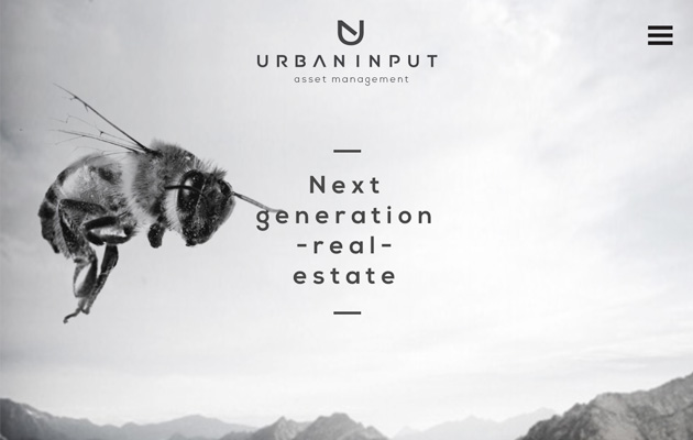urban_input